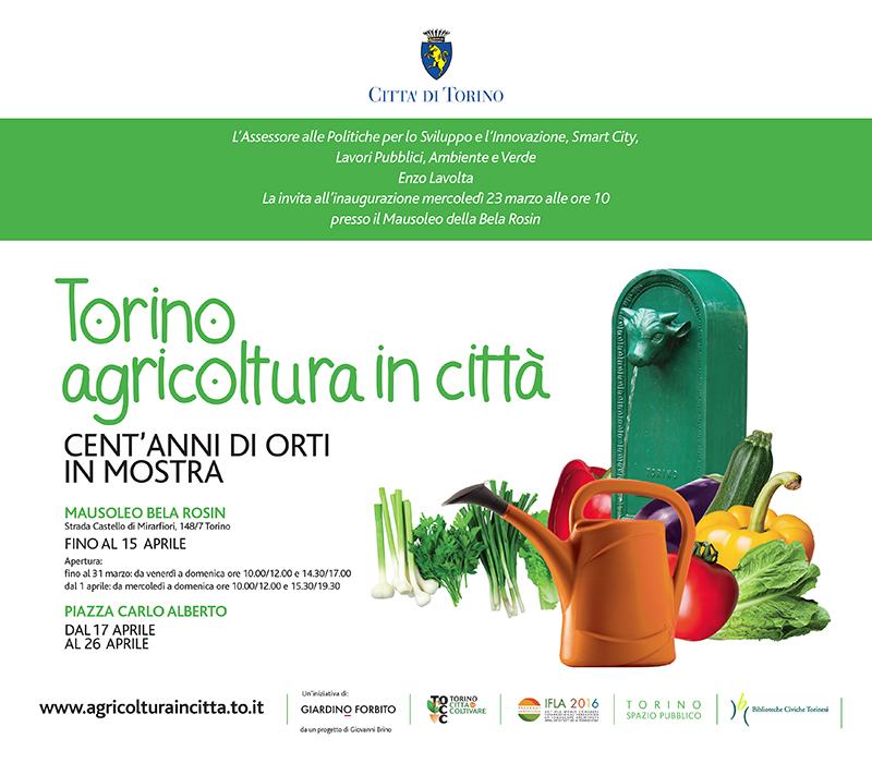invito-agricolturaincitta
