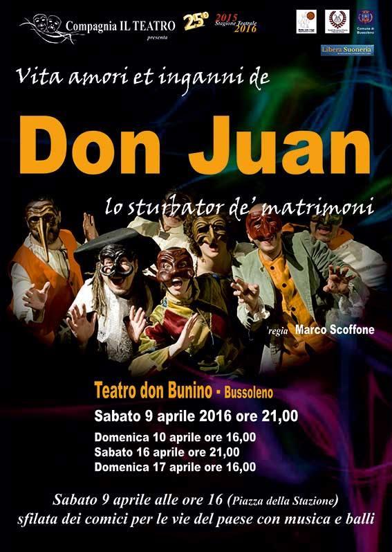 Don Juan Scoffone
