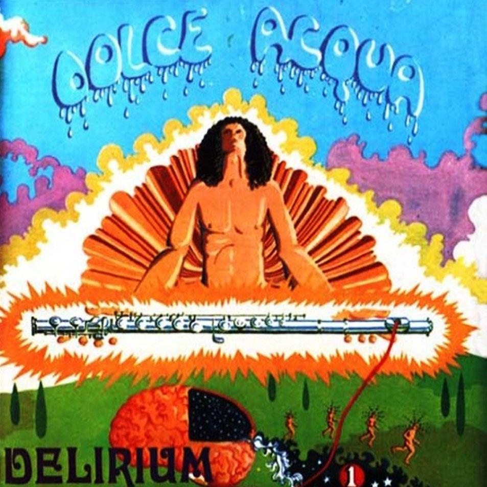 Dolce-Acqua-cover