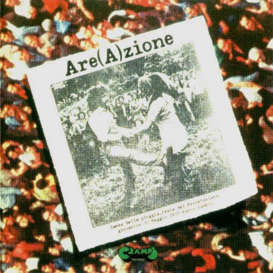 area_-_are(a)zione_-_front