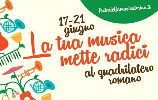 festa-della-musica-torino-2016