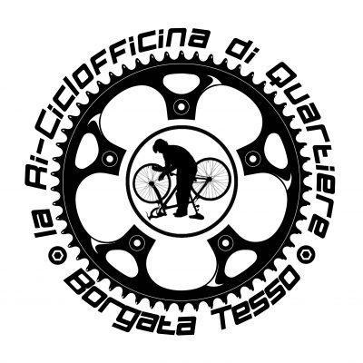 logo RCQ