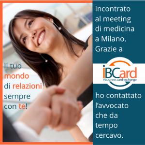 meetingibcard
