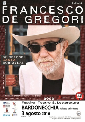 DE-GREGORI-small