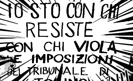 protesta-io-sto-436x264