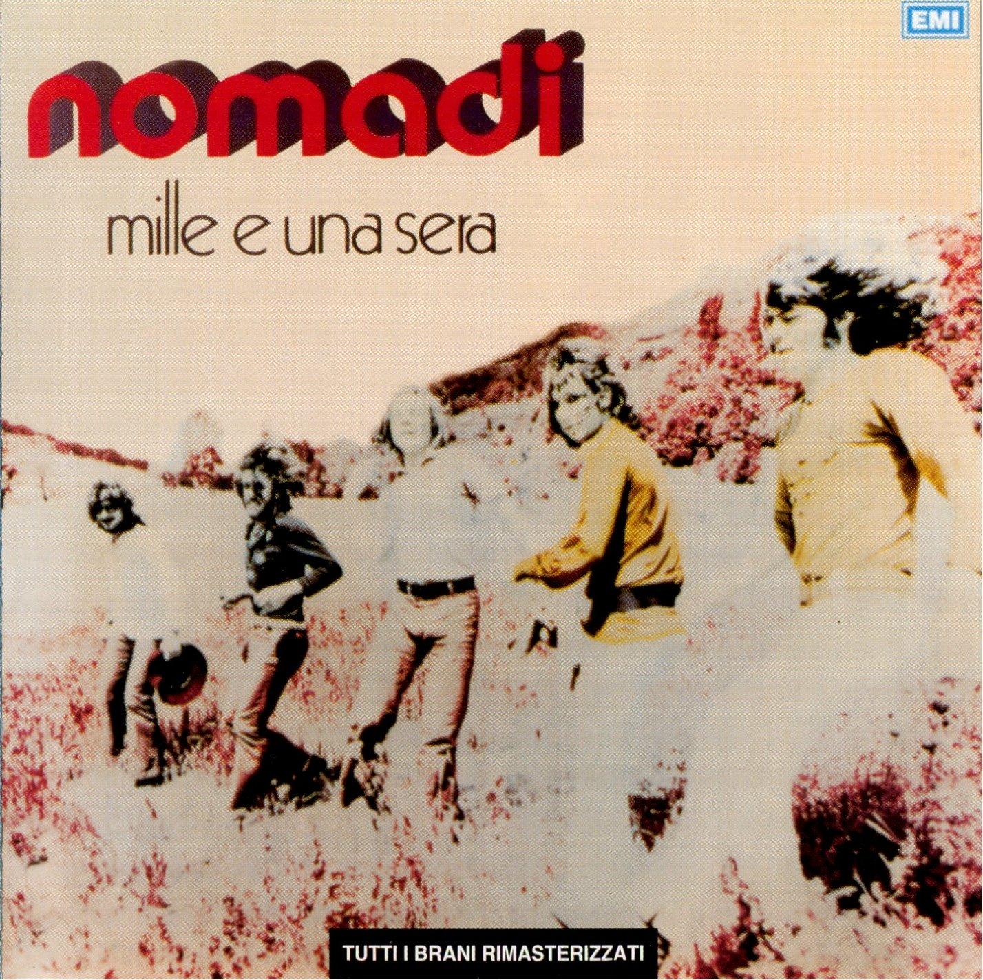 nomadi_mille_e_una_sera_front