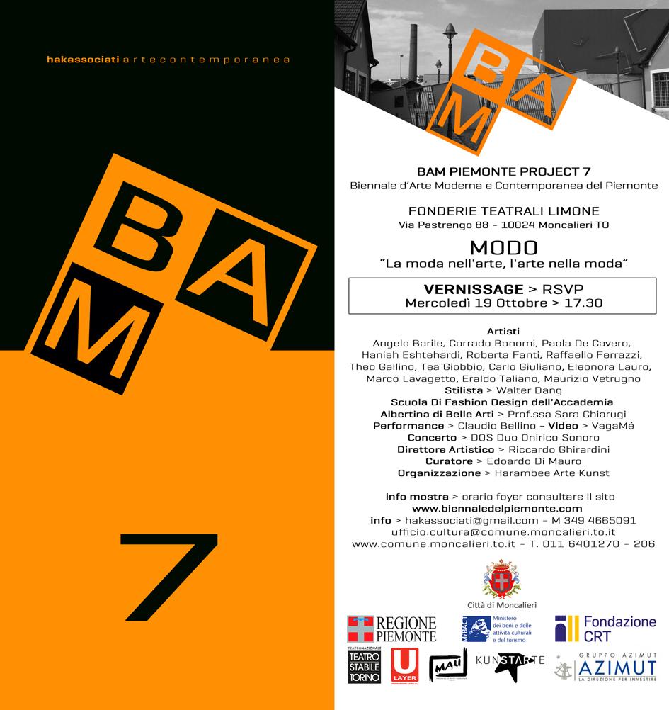 bam-2016-invito