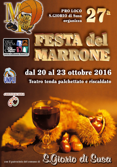 festa_del_marrone