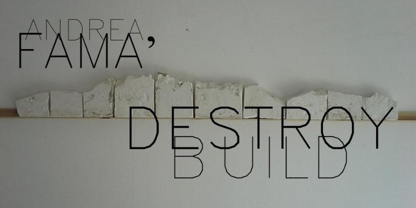 destroy-build