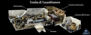 sezione-della-tomba-di-tutankhamon