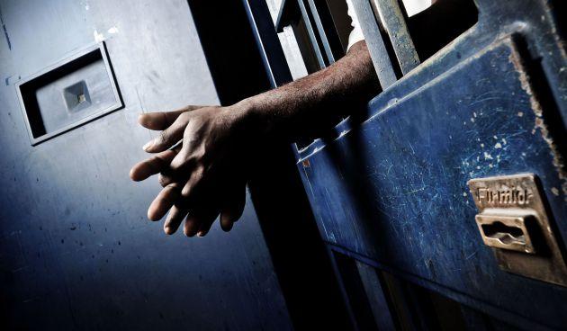 datazione dopo la prigione