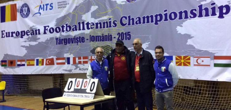 football_tennis_italia_3-750x360