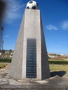 220px-lusaka_heroes_acre_-_memorial