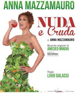 anna-mazzamauro-in-nuda-e-cruda