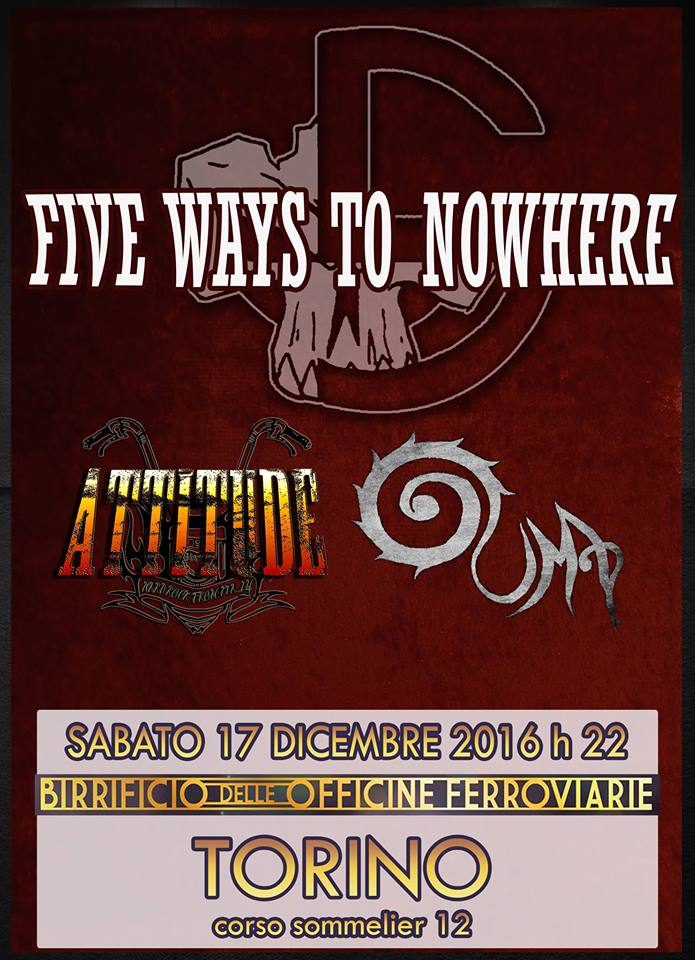 five-ways-to-nowhere-attitude-quma-a-officine-ferroviarie