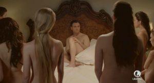 outlaw-prophet-warren-jeffs-2014-french-film-complet-en-francais