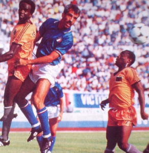 olimpiada-88-zambia-italia-292x300