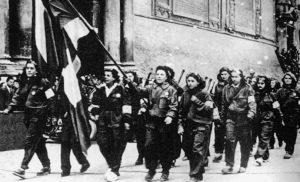 Donne-Resistenza-Archivio-Anpi-Grosseto