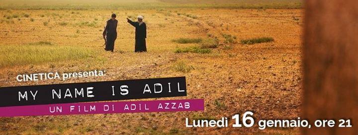 my-name-is-adil
