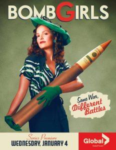 seriali-kz_bomb-girls