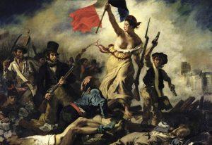 Delacroix-quadro-libertà-che-libera-il-popolo_650x447