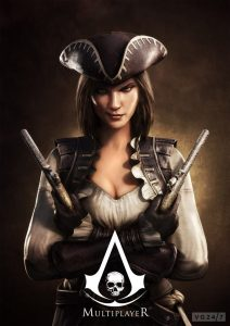 assassins_creed_4_black_flag_2