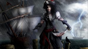 fantasy_artwork_art_warrior_women_woman_female_pirate_2560x1440