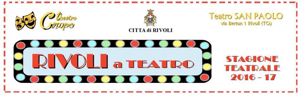 Chiffon Club - Regia Niko Ferrucci