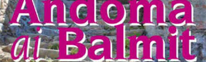 BORGOFRANCO balmit