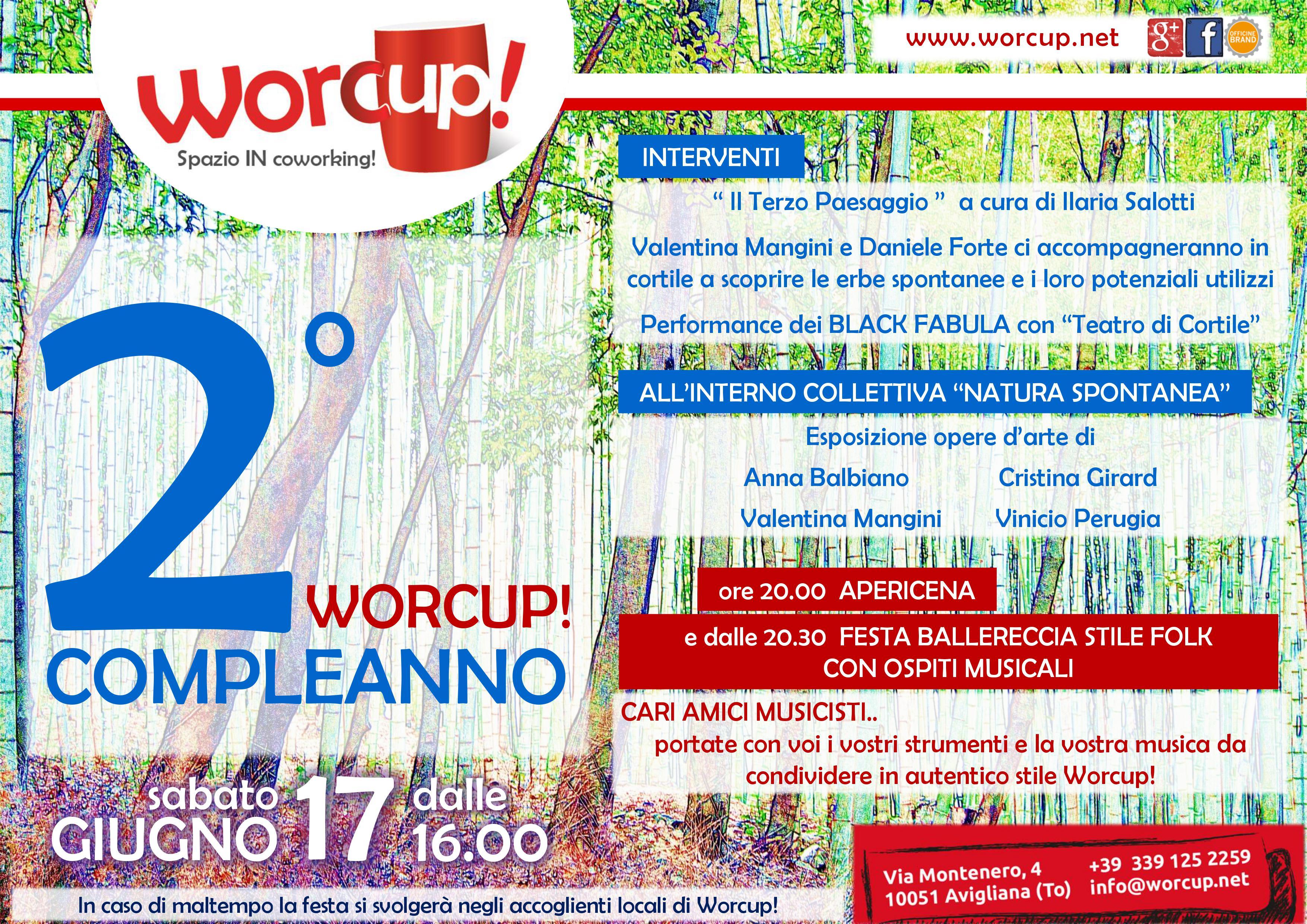 Worcup_17giugno