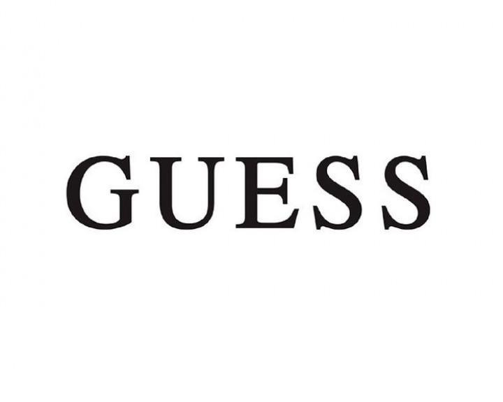Guess_Final