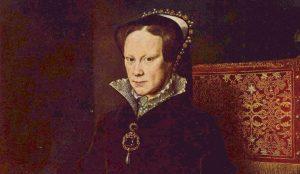 "MARIA I D'INGHILTERRA - Giovanni Pacini, ""Maria, regina d'Inghilterra"" (1843"