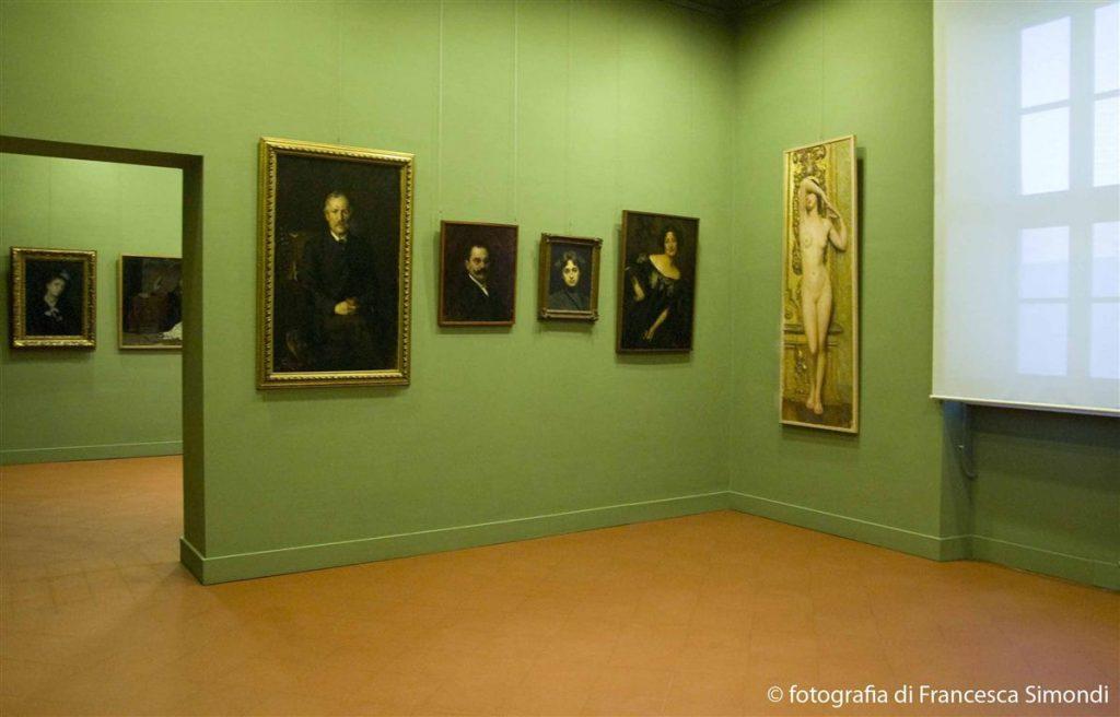 Pinacoteca_2_Francesca Simondi