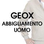 GEOX300