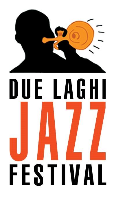 due laghi Jazz