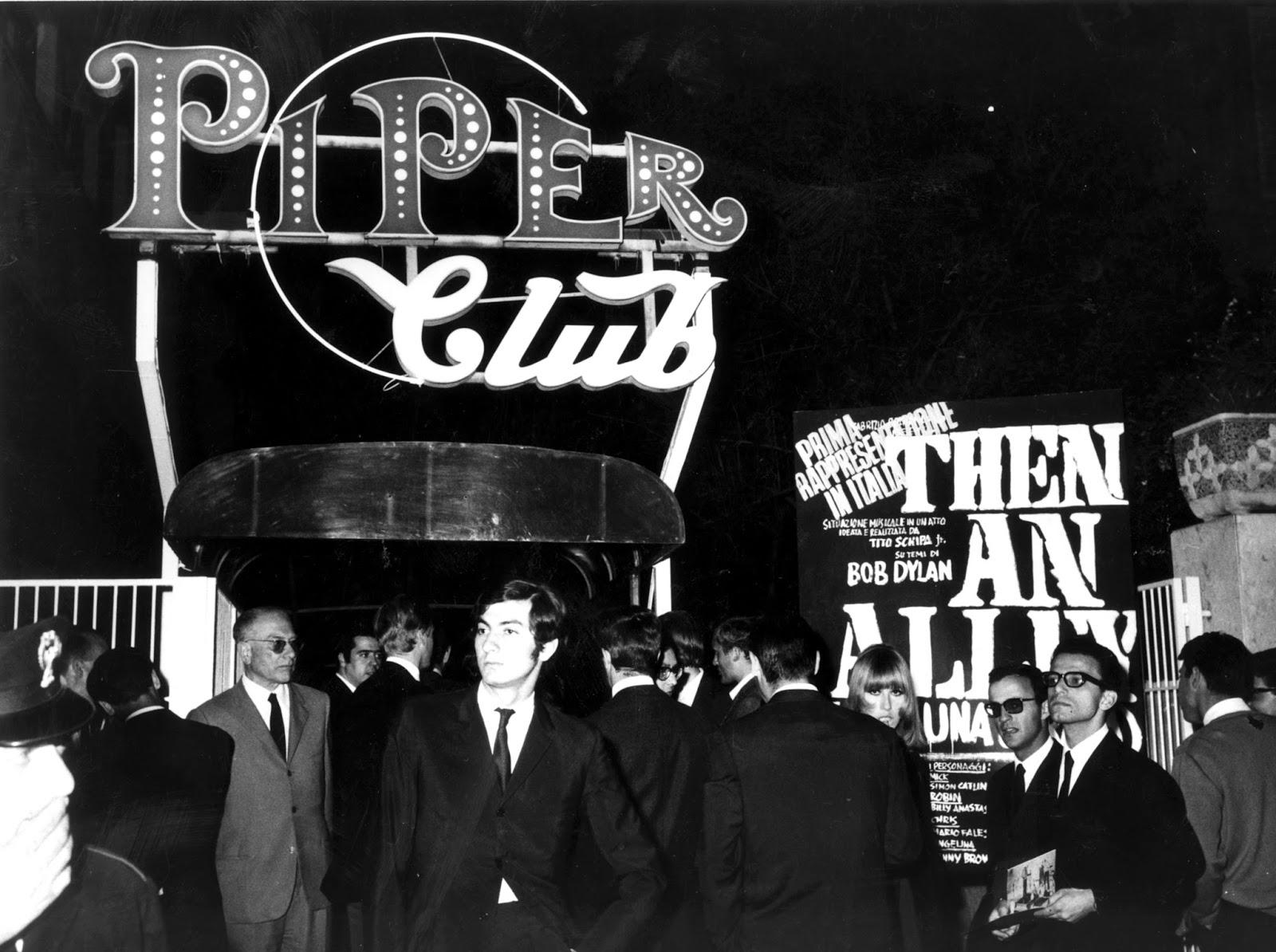 Piper-Club-Roma-9876
