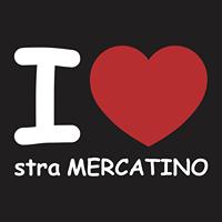 I Love Stra Mercatino