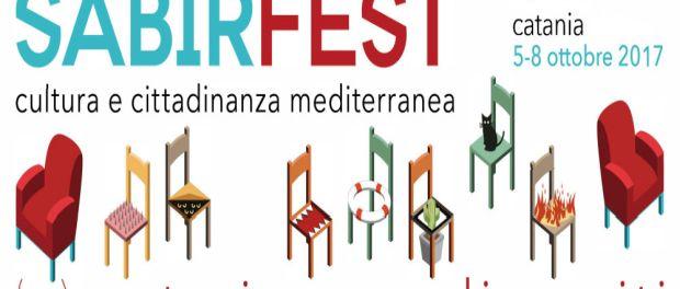 SabyrFest