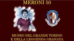 gigi-meroni-50