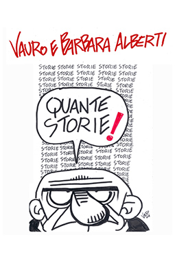poster_slider_quantestorie-2
