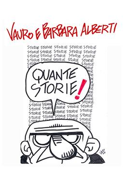 poster_slider_quantestorie-