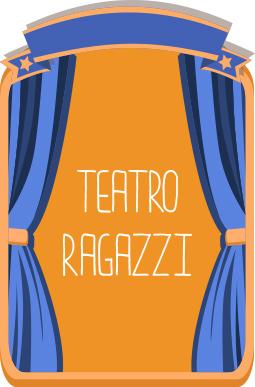 Teatro_ragazzi