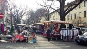mercato-svizzera