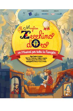 poster_slider_zecchino
