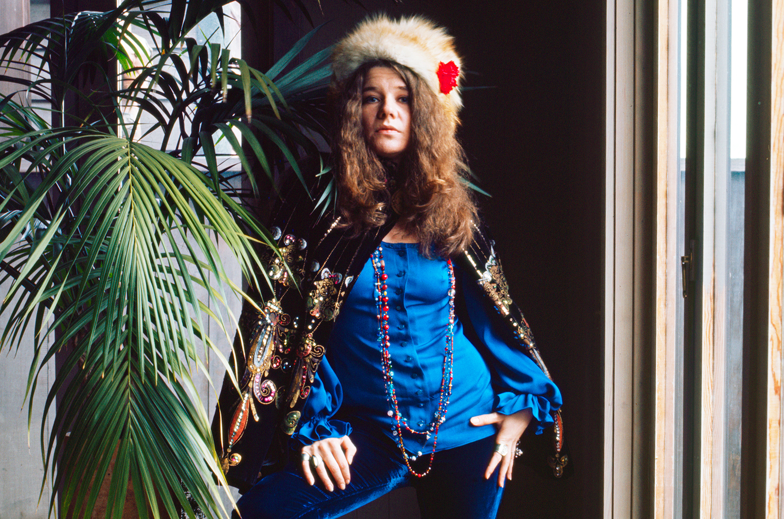 Janis-Joplin-1968-portrait-color-billboard-1548