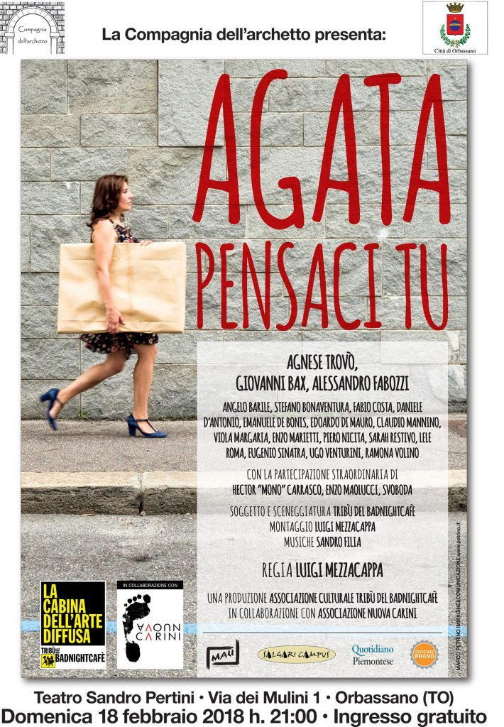 LOC-AGATA-PRIMA-710x1024
