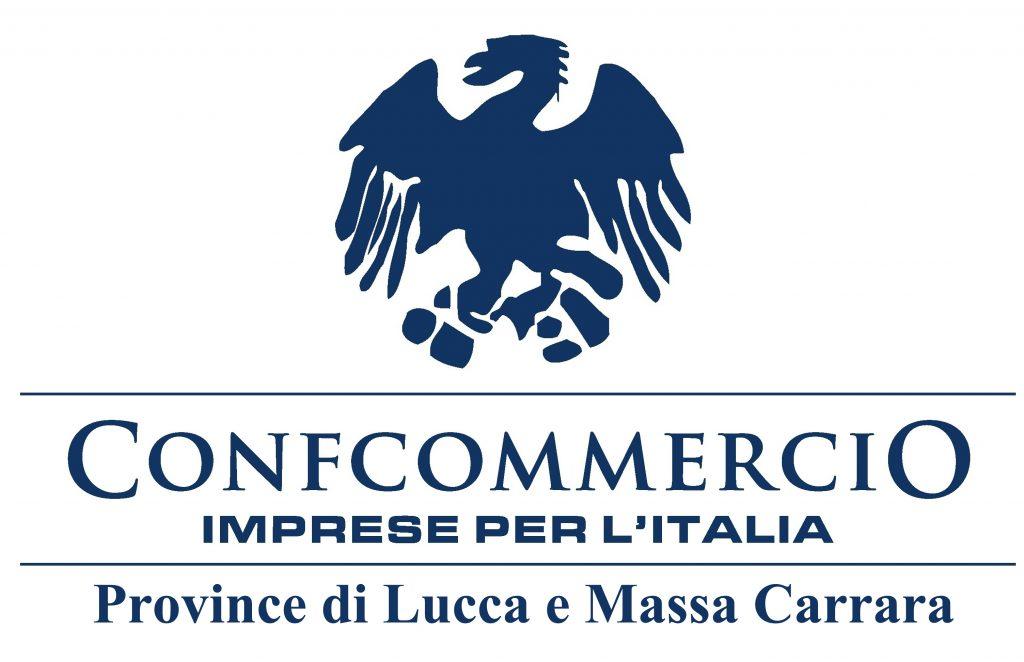 logo confcommercio 2016 HD (1)
