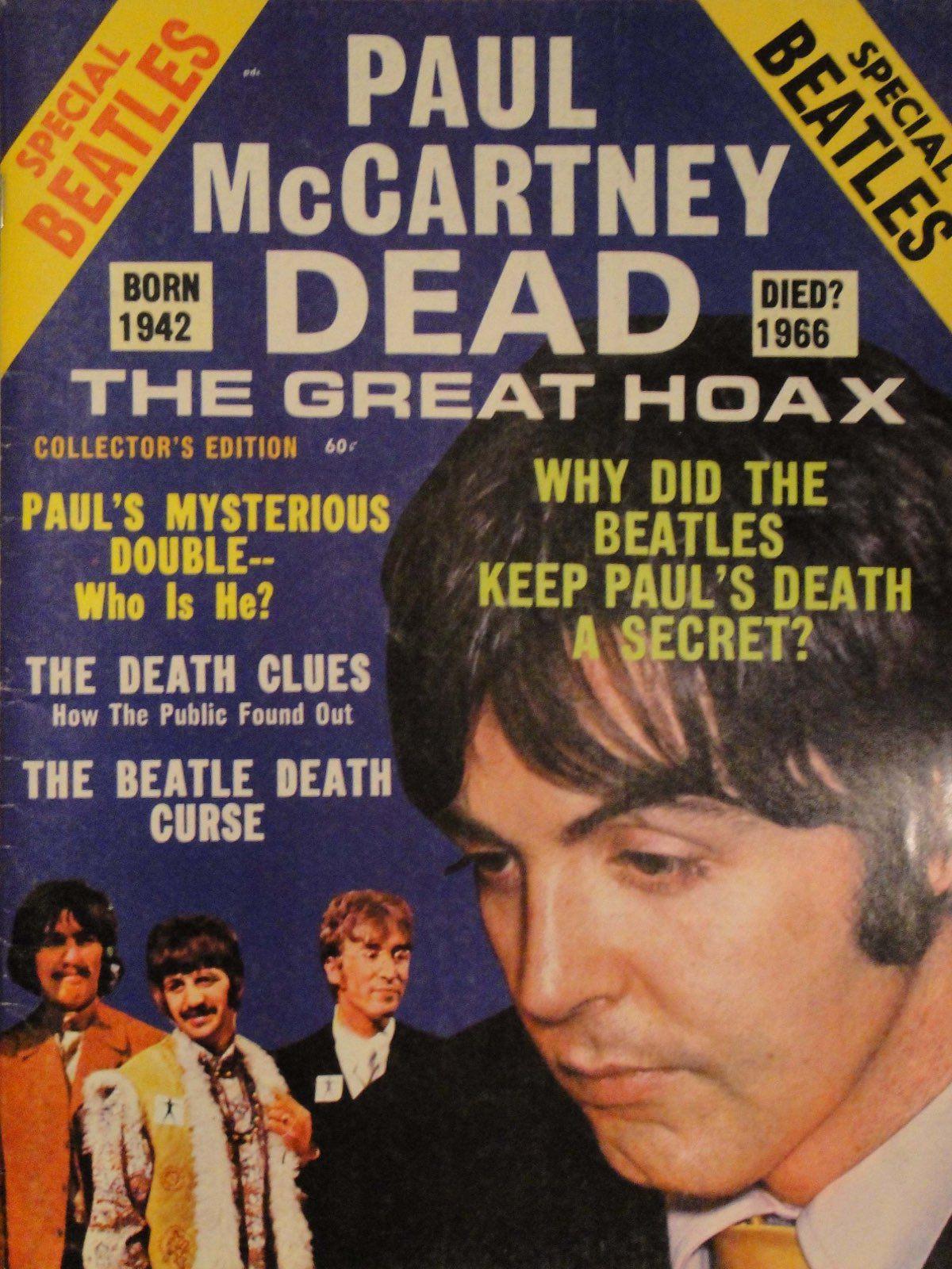 paul-is-dead-hoax