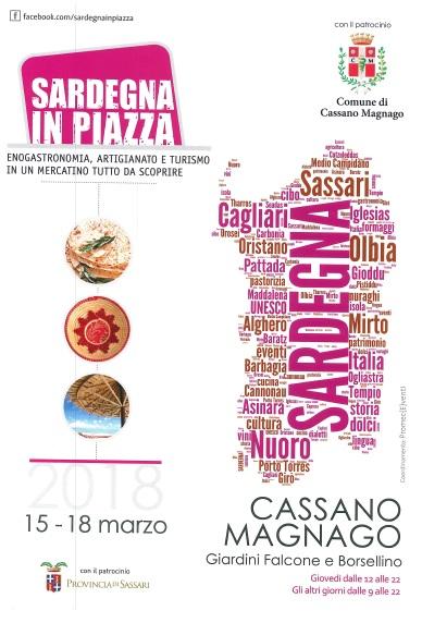 Cassano_Magnago
