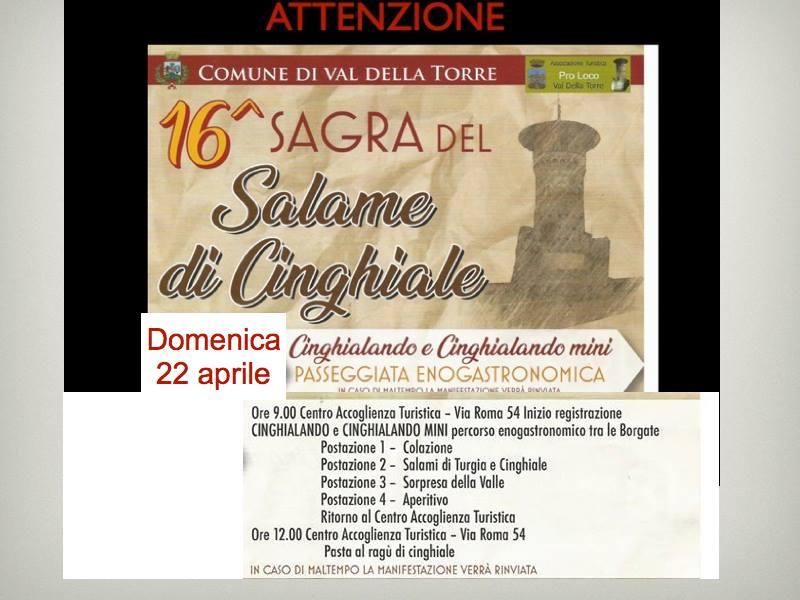 Sagra_salame_cinghiale_Valdellatorre_2018